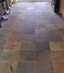 Wickes Kitchen Flooring Wickes Kitchen Floors Tiles Top Preferred Home Design