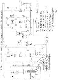 30 cfr 7 86 test equipment and specifications us law lii 2 the schematic of the gaseous sampling system shown in figure e 2 shall be used for testing category b engines various configurations of figure e 2