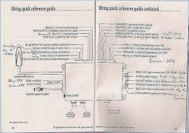 avital 4111 wiring diagram explore wiring diagram on the net • avital 4111 remote starter wiring diagram best site avital 2101l wiring diagram avital remote start wiring diagram