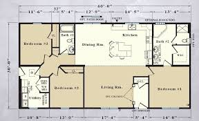 1800 square feet house plans beautiful 1800 square foot home plans unique 18 unique house plans