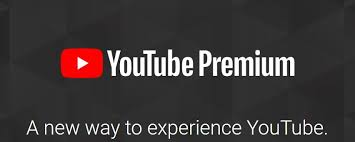 Youtube Premium Free Trial- 5 Reasons to Go For It - LitListed