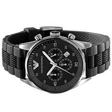 armani men s watch emporio armani men s watch