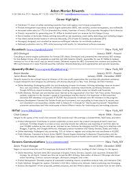 Content Manager Resume Resume For Study