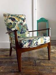 furniture restoration ideas. this mid century parker knoll chair delivers complete comfort and style it hasu2026 furniture restoration ideas e