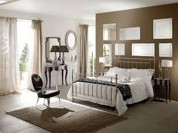 bedroom decor ideas on a budget. bedroom decorating ideas mirror decor on a budget