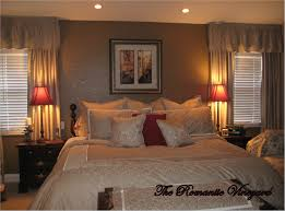 Romantic Bedroom Romantic Bedroom Paint Colors Ideas Home Design And Decorating