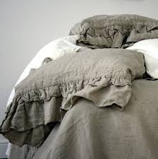 top 72 superb zoom stonewashed linen duvet cover nz belgian grey stone washed quilt set covers double flax sets twin cotton sheets white king size single