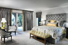 bedroomformalbeauteous black white red bedroom designs. Grey Master Bedroom Designs And Decorating Ideas Superb Bedroomformalbeauteous Black White Red
