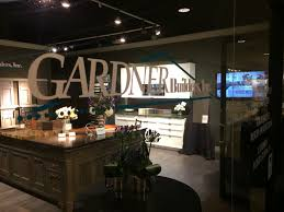 Michigan Design Center Rutt Handcrafted Cabinetry Showroom Finds New Home In