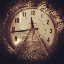 Time Travel Pics Time Travel Rec24
