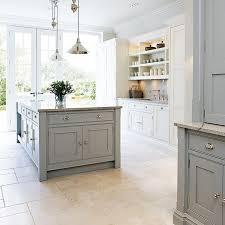 white kitchen floor tile ideas kitchen attractive best 25 white kitchen floor tiles ideas on