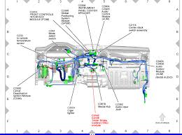 ford electric brake wiring wiring diagram libraries can a factory trailer brake control 2c006 be installed in a 2013 f250 ford electric brake wiring