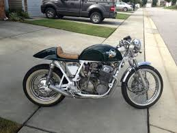 honda cb in north carolina for sale find or sell motorcycles