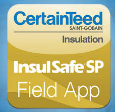 App Provides Field Support For Insulation Remodeling