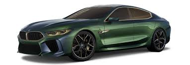 Contact Us Bmw North America