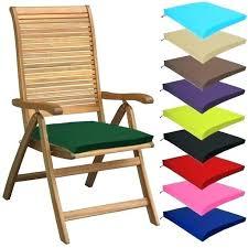 lawn chair cushions patio chair cushion covers full size of chair pillows seat cushions patio