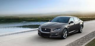 2018 jaguar line up.  jaguar xj rsport on 2018 jaguar line up