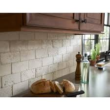 Small Picture Tile In The Kitchen Home Interior Design