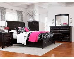Pennsylvania House Bedroom Furniture Clearance Lastick Furniture Floor Coverings Pottstown Pa 19464