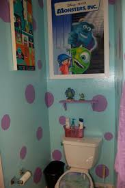 Disney Bathroom 17 Best Images About Disney Bathroom On Pinterest Disney