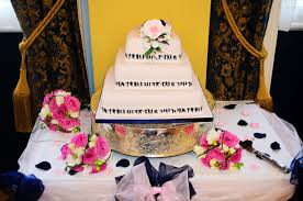 Image result for wedding cake public domain