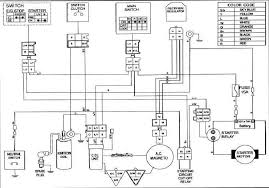 honda crf250x wiring diagram circuit wiring diagram wire center \u2022 2005 crf250x wiring diagram honda crf250x wiring diagram circuit wiring diagram wire center u2022 rh naiadesign co