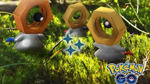 Nur Profis in Pokemon GO schaffen dieses Experten-Quiz