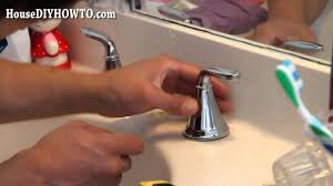 inspirational old bathroom faucets how to remove old bathtub faucet elegant tub faucet removal h sink