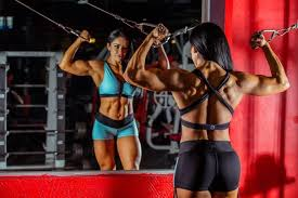 nutrition for bodybuilding and physique peors