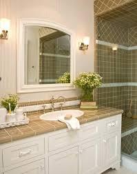 tile bathroom countertop ideas. Ceramic Tile Countertops And Table Tops Bathroom Countertop Ideas E