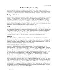 how to write a definition essay on happiness the definition of happiness happiness essays 123helpme com
