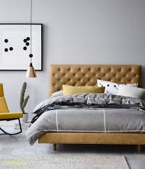 Fitted bedrooms small rooms Modern Fitted Bedrooms Manchester Awesome Heatherly Design Headboards Bedroom Charms Furniture Ideas Fitted Bedroom Furniture Small Rooms Over Night Faq