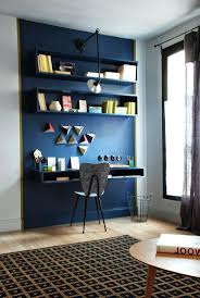 colors to paint an office. Astonishing Home Design Office Paint Color Ideas We Aspire To Nice Idea The Shelves And Desk Colors An M