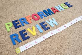 Microsoft Performance Reviews Performance Reviews Why Once A Year Isnt Enough Tlnt