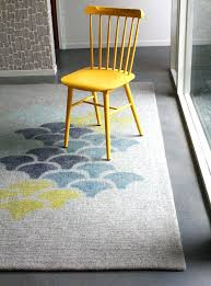 peace area rugs peace industry is a based rug company that specializes in modern wool felt