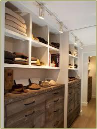 closet lighting ideas. Closet Light Fixtures Lighting Ideas