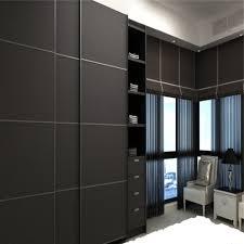 Closet Color Design Bedroom Closet Plywood Carcase Sliding Door Wardrobes Buy Wardrobes Sliding Door Wardrobes Plywood Wardrobes Product On Alibaba Com