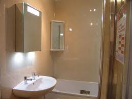 full size of bathroom accessories decoration beautiful bathroom shower wall panels just with home redecorate