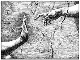 Resultado de imagem para imagens de ateismo