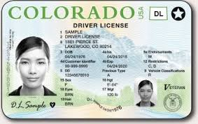 Cards Look Id Fox31 Denver Colorado Driver's Licenses For New