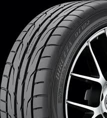 Car Tires. Wheels. Parts & Accessories.
