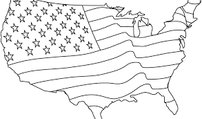 spain flag coloring page flag coloring page pages printable for by spain flag colouring page