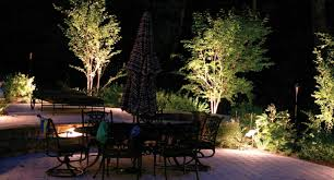 outside patio lighting ideas. Full Size Of Backyard:outdoor Hanging String Lights Awesome Backyard Patio Outdoor Outside Lighting Ideas I