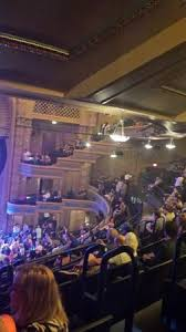 20160422_222334_large Jpg Picture Of Orpheum Theater New