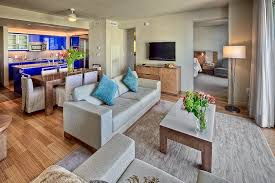 Amazing Luxury Rentals Miami Beach