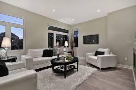 hardwood flooring ideas living room