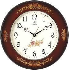 <b>Настенные часы Power PW1820JKS1</b>