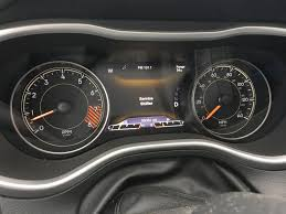 Jeep Cherokee 2016 Check Engine Light 2015 Jeep Cherokee Transmission Failure Check Engine Light