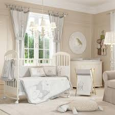winnie the pooh bedding gray the pooh 4 piece crib bedding set winnie the pooh cot winnie the pooh bedding