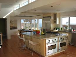 Renovating A Kitchen Tips To Declutter And Organize Before A Kitchen Remodel Hgtv